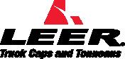 Leer Truck Caps, Toppera and Camper Shells