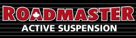 Roadmaster Active Suspension
