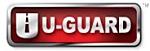 U-Guard Truck and SUV Accessories